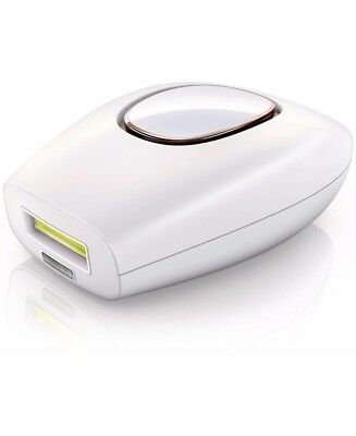 NEW Philips Lumea Comfort SC1981 IPL Long Term Hair Removal Device - SAVE 50%