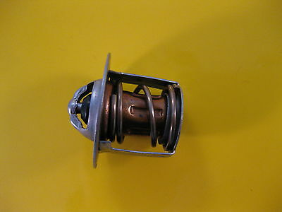 Thermostat KUBOTA 38x36mm Original NEU