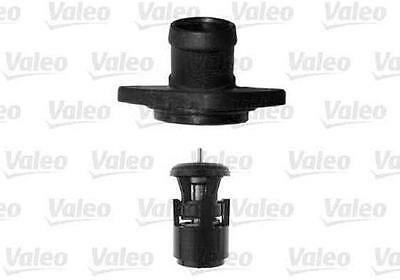 Thermostat Eau Refroid VALEO  VW GOLF III Variant (1H5) 1.4 60 CH