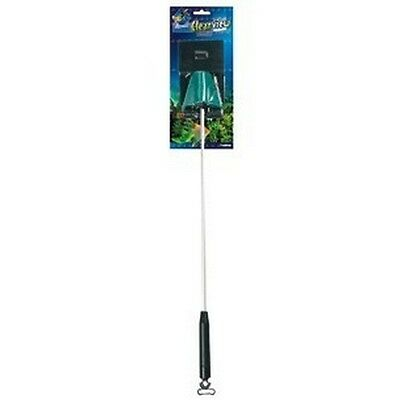 Set De Nettoyage Clearview Pour Aquarium Flamingo
