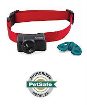 PetSafe Wireless Pet Instant Fence Extra Collar PIF-275-19