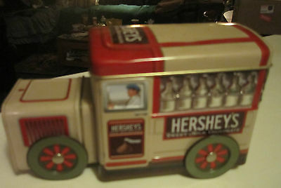 hershey reese s candy nuts food beverage