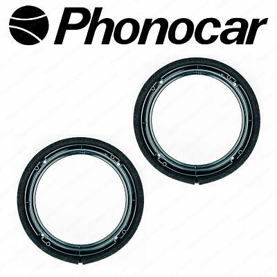 Phonocar 3/895 Supporti Altoparlanti Wolkswagen Polo