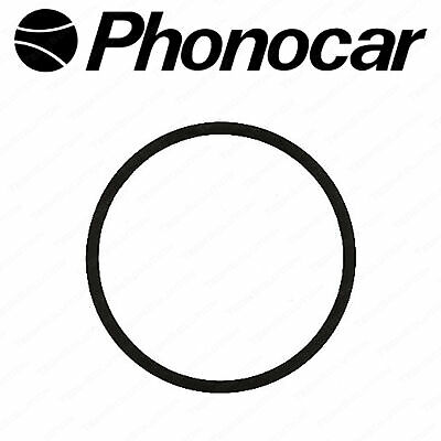 Phonocar 3/904.2 Supporti Altoparlanti Distanziali