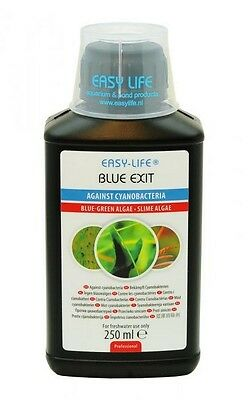 EASY- LIFE BLUE EXIT 250ml