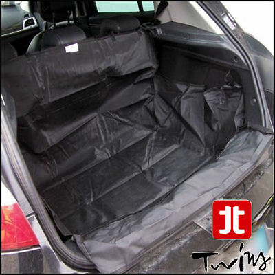 plaid couverture protection coffre nissan micra leaf note qashqai x trail juke eur 29 99. Black Bedroom Furniture Sets. Home Design Ideas