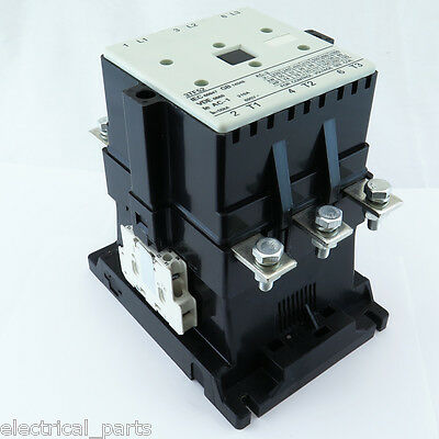 New Fits Siemens 3Tf52 22-0Av0 - 480V Ac Coil Replacement Contactor