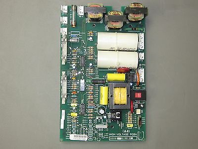 Square D 14544-0105 Inverter Protected Power Board Heci Pwdqag1