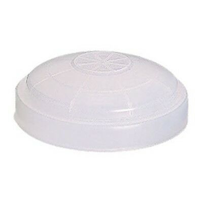 North Safety Respirator Filter Cover