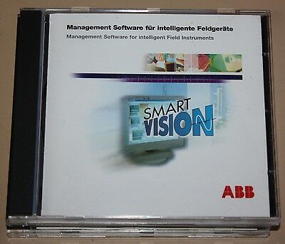 ABB Smart Vision Management  AMPL element libraries avvant engineering Software