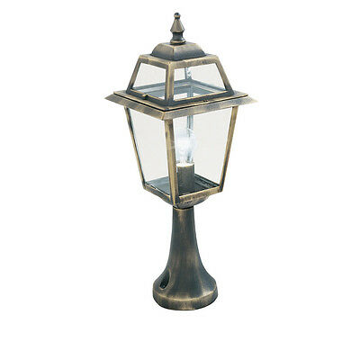 outdoor garden lighting by searchlight 1524 decorative new orleans