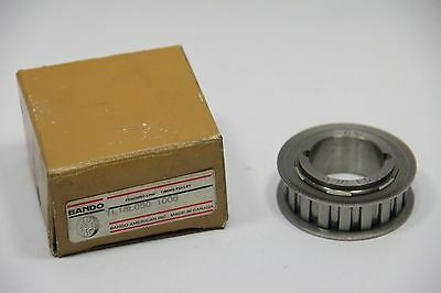 Bando American TL18 L050 1008 Timing Pulley SYNCHRO-LINK - DODGE 113575