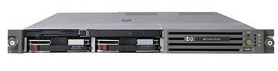 HDD FOR SERVER HP PROLIANT DL360 G4p 2x36.4 GB