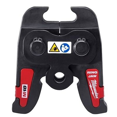 Milwaukee 49-16-2659 Ring Jaw 1 - IN STOCK