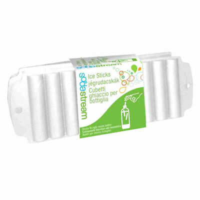 SodaStream Ice tray pack Stick Sticks for Bottles of Soda Stream Drinks Makers