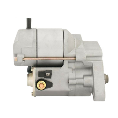 Brand New Starter Motor to fit Chrysler 300C 5.7L 6.1L Petrol 2005 to 2008