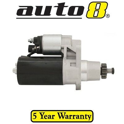 Brand New Starter Motor to fit Lexus ES300 3.0L Petrol 1992 to 2001