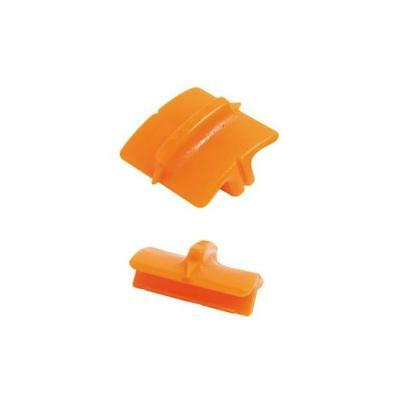 Fiskars Trimmer Blades 9596 For 9598 & 9590
