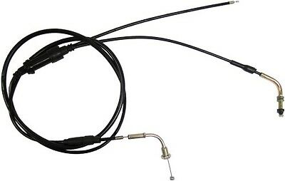 Throttle Cable For Honda NS50,ND50 Melody 1981-1985