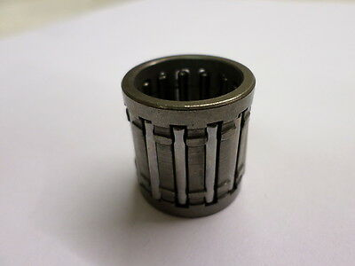Small End Piston Bearing Honda Cr250 78 - 07 Yamaha Yz250 99 - 14 Top Little