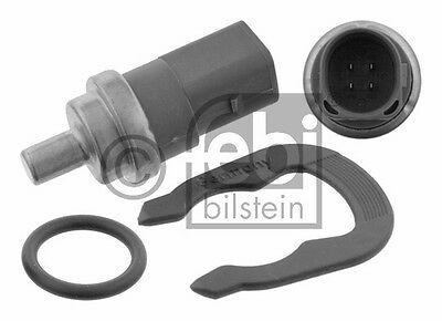 Coolant Water Temperature Sensor Vw Audi Seat Skoda 059919501AS1