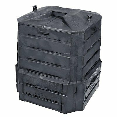 Algreen Products 1512 Soil Saver Composting