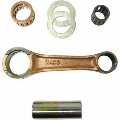 CON ROD Connecting rod Kit For Yamaha TZR125,TZR250,DT125R 1988-2004