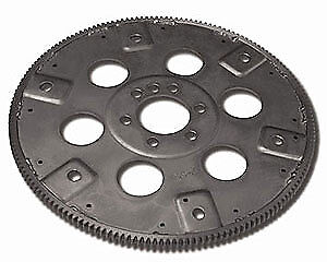 Scat FP-350 Street Flexplate Small and Big Block Chevy 168 Tooth