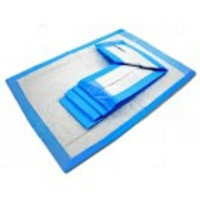 400 23x24 Puppy Training Underpads Dog Pee Training Wee Wee Pee Pads
