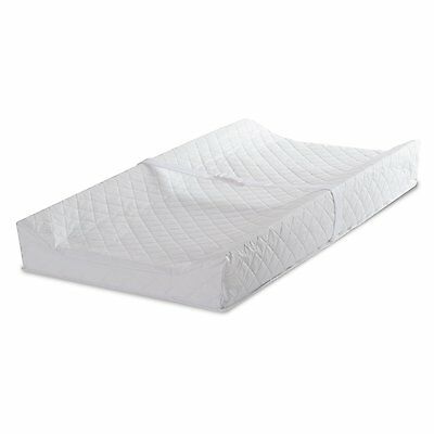 Safety 1st by Dorel 3703096 Contour Changing Pad