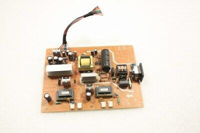 HP L1950 PSU Power Supply Board 4H.0B702.A00