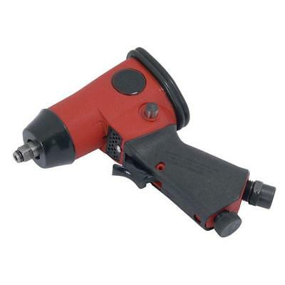 """Air Powered ⅜"""" Square Drive Impact Wrench Tool"""