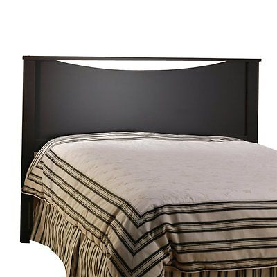 South Shore Furniture 3159270 Step One Headboard