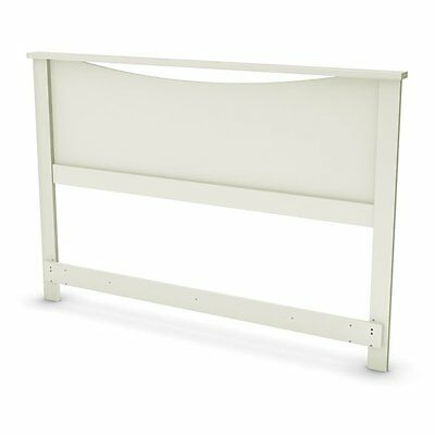 South Shore Furniture 3160270 Step One Headboard