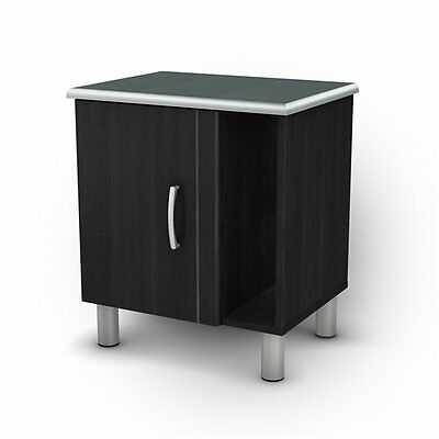 South Shore Furniture 3127063 Cosmos Nightstand