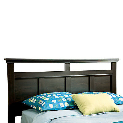South Shore Furniture 3177256 Versa Headboard