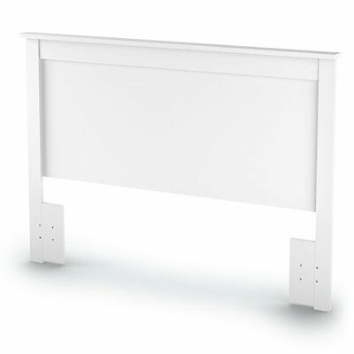 South Shore Furniture 3150270 Vito Headboard