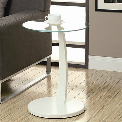 Monarch Specialties I 3017 Accent Table