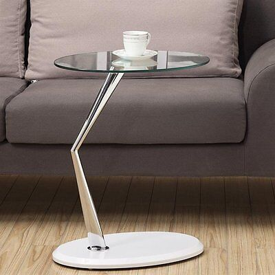 Monarch Specialties I 3048 Accent Table