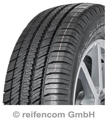 Pneu réchapé pneus 4 saisons 205/55 R16 91V RE King Meiler AS-1