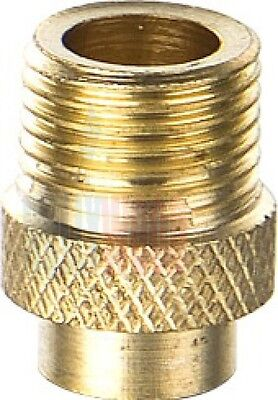"""Badger Airbrush Adaptor for 1/8"""" x M5 Connector"""