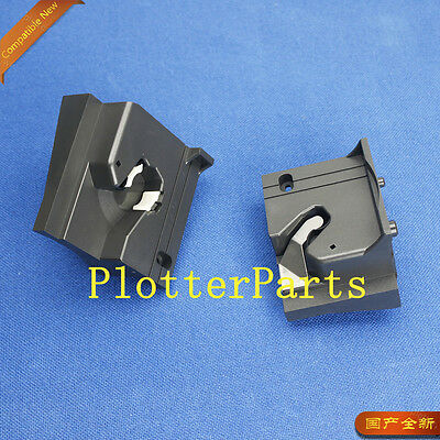 Rollfeed mount kit for HP DesignJet 500 510 800 800ps 815 820 New C7769-60380