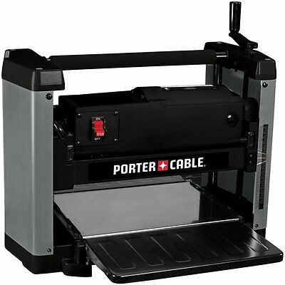 PORTER-CABLE 12-in 15 Amp Two-Knife -SKU 8789822