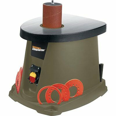 Shop Series by Rockwell 3.5-Amp Osc-SKU 11536722