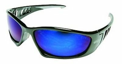 "Edge Baretti Safety Glasses ""Use On & Off Job"" Protection & Style FAST SHIPPING"