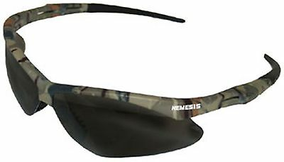 Jackson Nemesis/Inferno Safety Sun Glasses ANSI Approved FAST SHIPPING!
