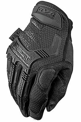 "Mechanix ""Authentic"" M-Pact and M-Pact 2 Covert Safety Gloves FAST SHIPPING!"