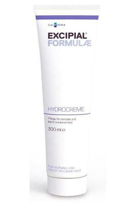 Excipial Hydrocreme 300ml PZN: 1120114