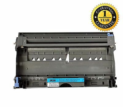 DR350 Drum Unit for Brother TN350 DR350 Drum HL-2040 MFC-7420 MFC-7220 HL-2070N