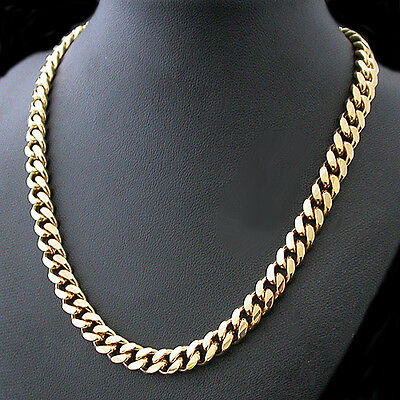 """MENS 18"""" 
